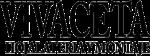 vivaceta-150x56