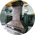 2_campanas_extractoras-cocinas-chimeneas-industrias-quinchos